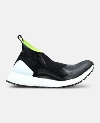 adidas by Stella McCartney Running Footwear - Item 11545251