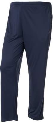 Champion Big & Tall CVapor Performance Pants
