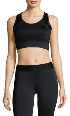 Heroine Sport Tread Sports Bra
