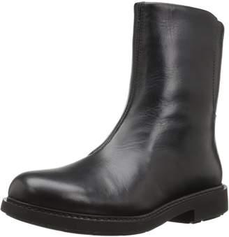 Camper Women's Neuman K400247 Fashion Boot