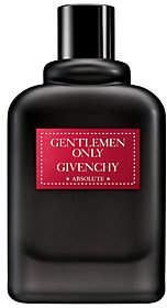 Givenchy Gentlemen Only Absolute, 3.3 oz