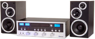 Christian Dior Innovative Technology Bluetooth Stereo System