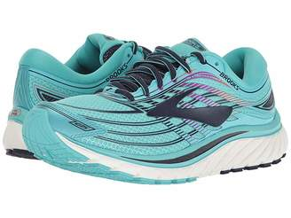 Brooks Glycerin Women's Running Shoes