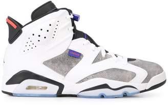 Nike Jordan 6 Retro sneakers