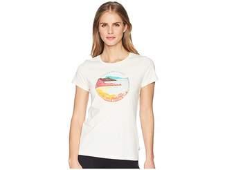 Fjallraven Classic HK T-Shirt
