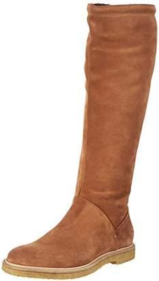 Ca Shott Ca'shott Women's A18045 Ankle Riding Boots