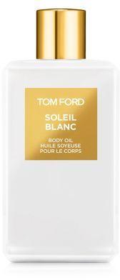 Tom FordTom Ford Soleil Blanc Body Oil/8.4 oz.