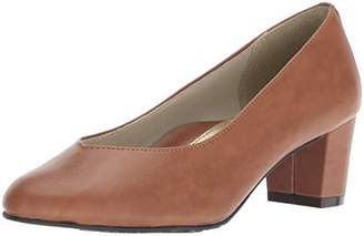 SoftStyle Soft Style by Hush Puppies Women's Gracee Pump