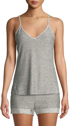 Cosabella Moonlight Striped Camisole