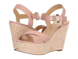 MICHAEL Michael Kors Sia Wedge Women's Wedge Shoes