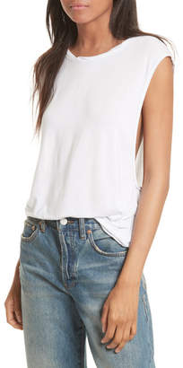Urban Outfitters The It Muscle Tee
