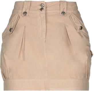 Elisabetta Franchi for CELYN B. Mini skirts - Item 35391405IL
