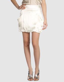 EXTE Mini skirt