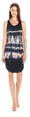 Young Fabulous & Broke Women's Rocky Dress