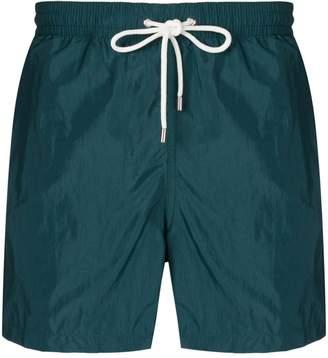 Eleventy classic swim shorts
