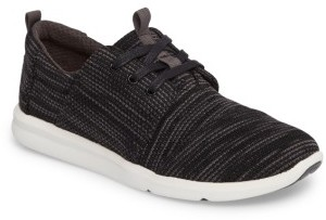 Women's Toms 'Del Ray' Sneaker $78.95 thestylecure.com