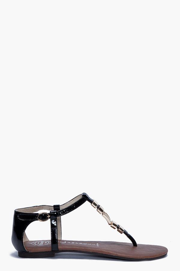 Jeffrey campbell BAILE Sandals