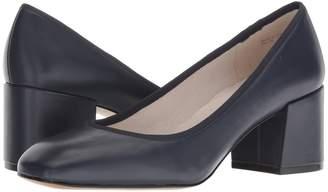 Kenneth Cole New York Eryn Women's Shoes