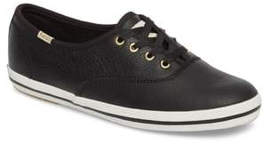 Kate Spade Keds(R) for leather sneaker
