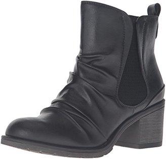 BareTraps Women's Bt Drennan Ankle Bootie $29.54 thestylecure.com