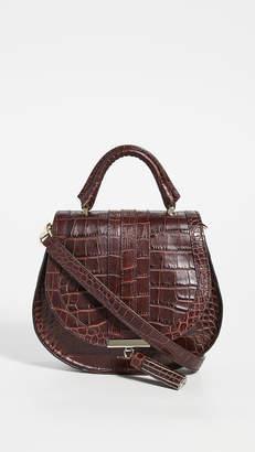 DeMellier The Mini Venice Bag