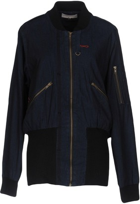 Preen Line Jackets