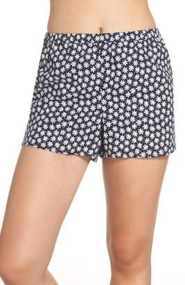 Madewell Bedtime Pajamas Shorts