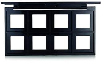 The Body Shop Palette Case for Eyeshadow Refill Pods