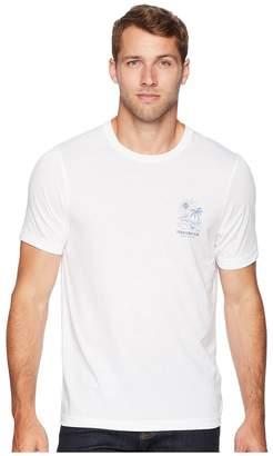 Travis Mathew TravisMathew SPF 15 T-Shirt Men's T Shirt