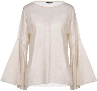 Lupattelli Sweaters - Item 39842368LJ