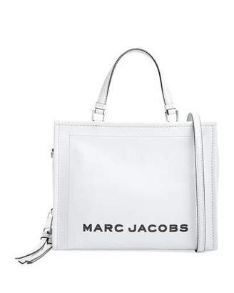 Marc Jacobs The Box Shopper 29 Crossbody Bag