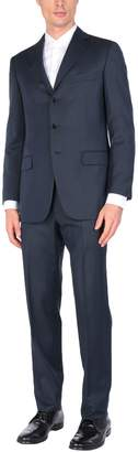 Burberry Suits - Item 49423825AS