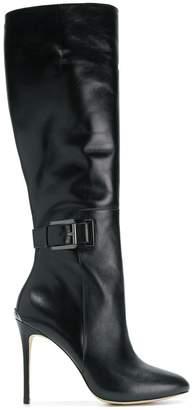 MICHAEL Michael Kors Edna boots