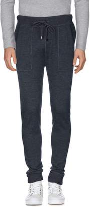 Michael Kors Casual pants - Item 13109814FQ