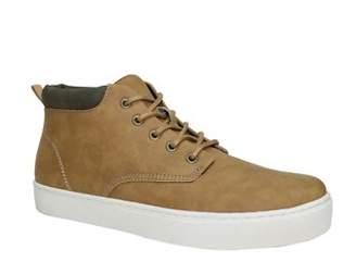 George Men's Chukka Shoe