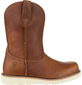 Ariat Rambler Recon Round Boot - Men's