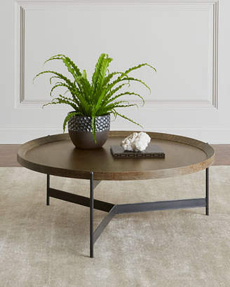 Pomona Tray Coffee Table