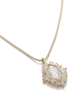 Kendra Scott Kay Pendant Necklace