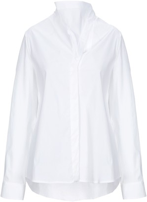 Liviana Conti Shirts - Item 38859565UG