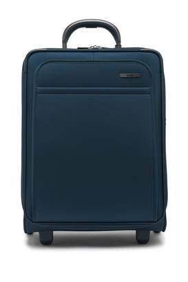 Hartmann Domestic Carry-On Expandable Upright