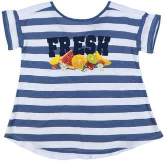 MonnaLisa T-shirts - Item 12242906MW