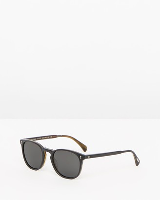 Oliver Peoples Finley Esq. Sun Polarised