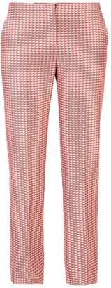 Armani Collezioni Casual pants - Item 13164758NL