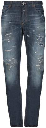 Closed Denim pants - Item 42696828EU