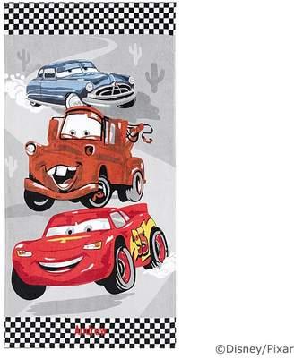 Pottery Barn Kids Disney•Pixar Cars