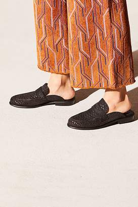 Fp Collection Rowan Penny Loafer