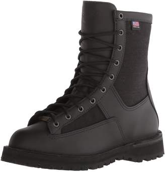 "Danner Men's Acadia 8"" 200G Military and Tactical Boot"