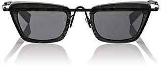 Alain Mikli Women's Tres Mikli Sunglasses - Black