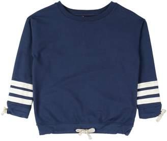 Macchia J Sweatshirts - Item 12063281RX