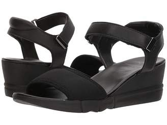 Naturalizer Irena Women's Wedge Shoes